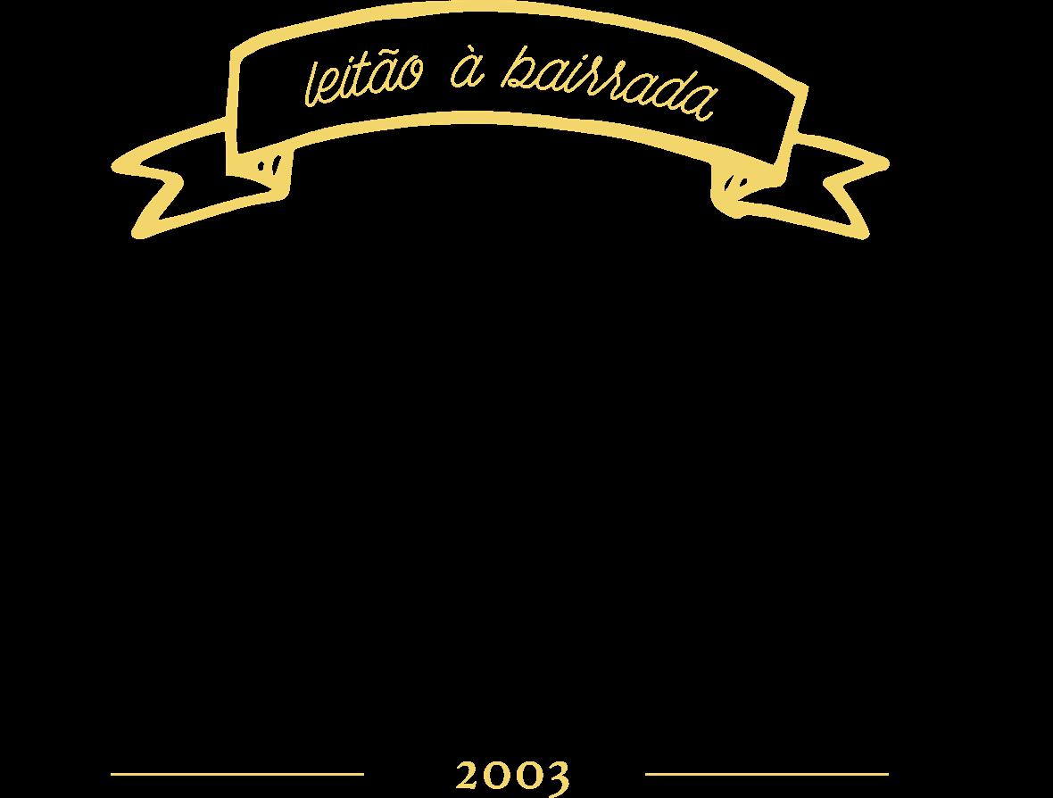Bacorinho