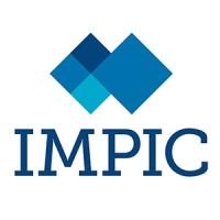 Instituto dos Mercados Públicos, do Imobiliário e da Construção