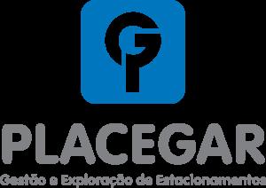 Placegar