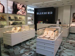 projeto loja bluebird 3