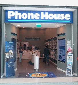[cml_media_alt id='1412']phone house 1[/cml_media_alt]