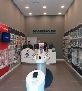 [cml_media_alt id='1413']phone house 2[/cml_media_alt]