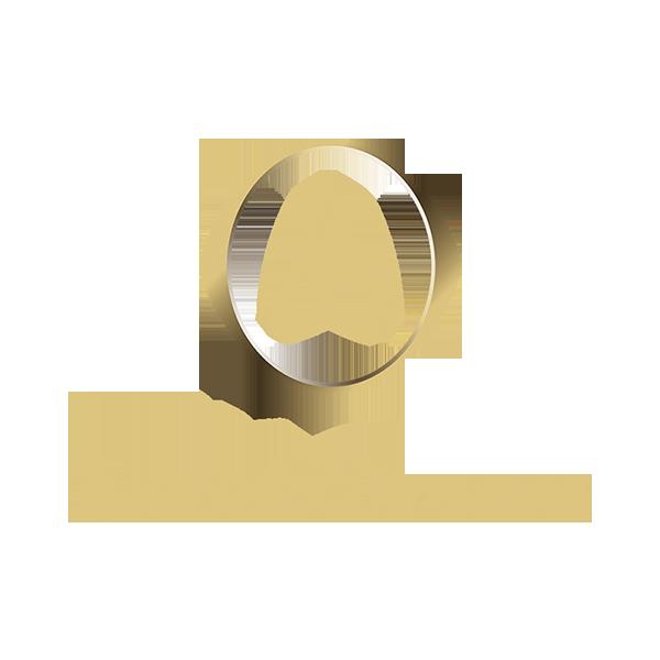 André Opticas