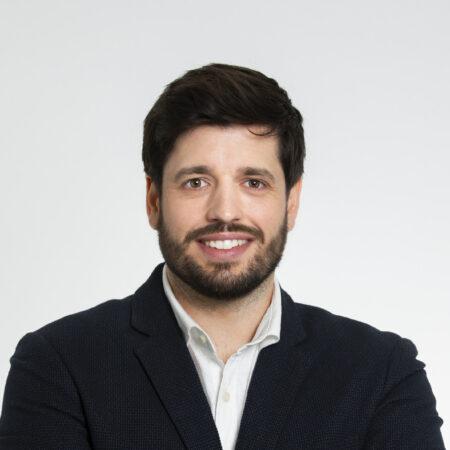 Diogo Rosa