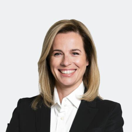 Susan Cabeceiras