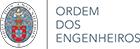 Ordem de Engenheiros